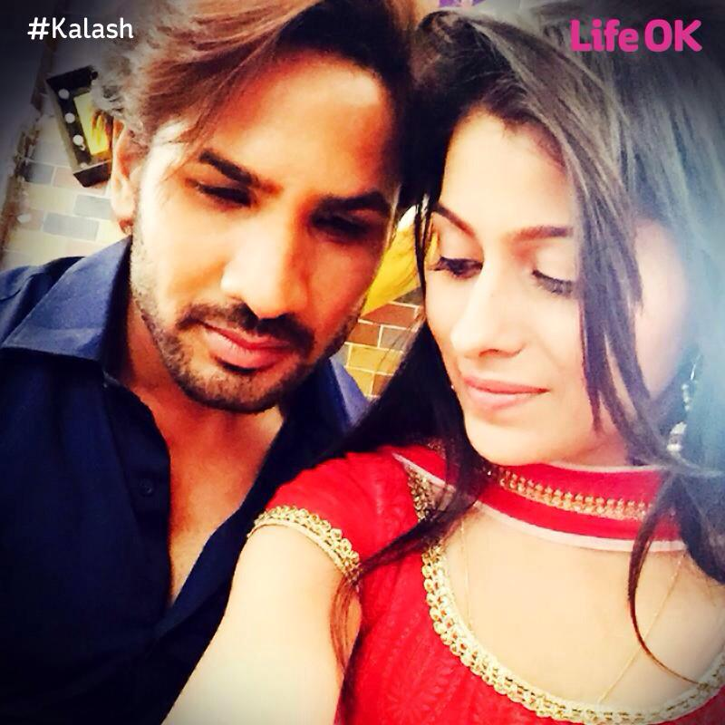 Kalash 24th March 2015 Watch Online Episode HD