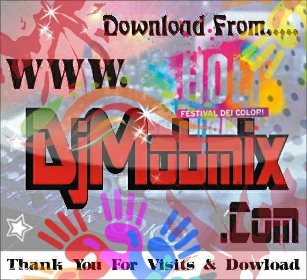 Holi Special Remix