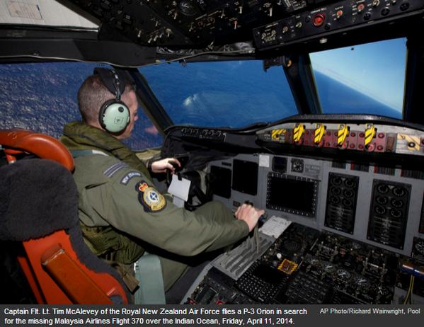 Bk-53e1IcAAF5C4.png