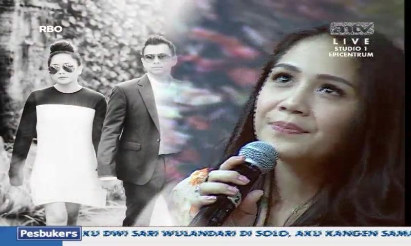 Fenomena Betapa Mirisnya Progam Pertelevisian Di Indonesia
