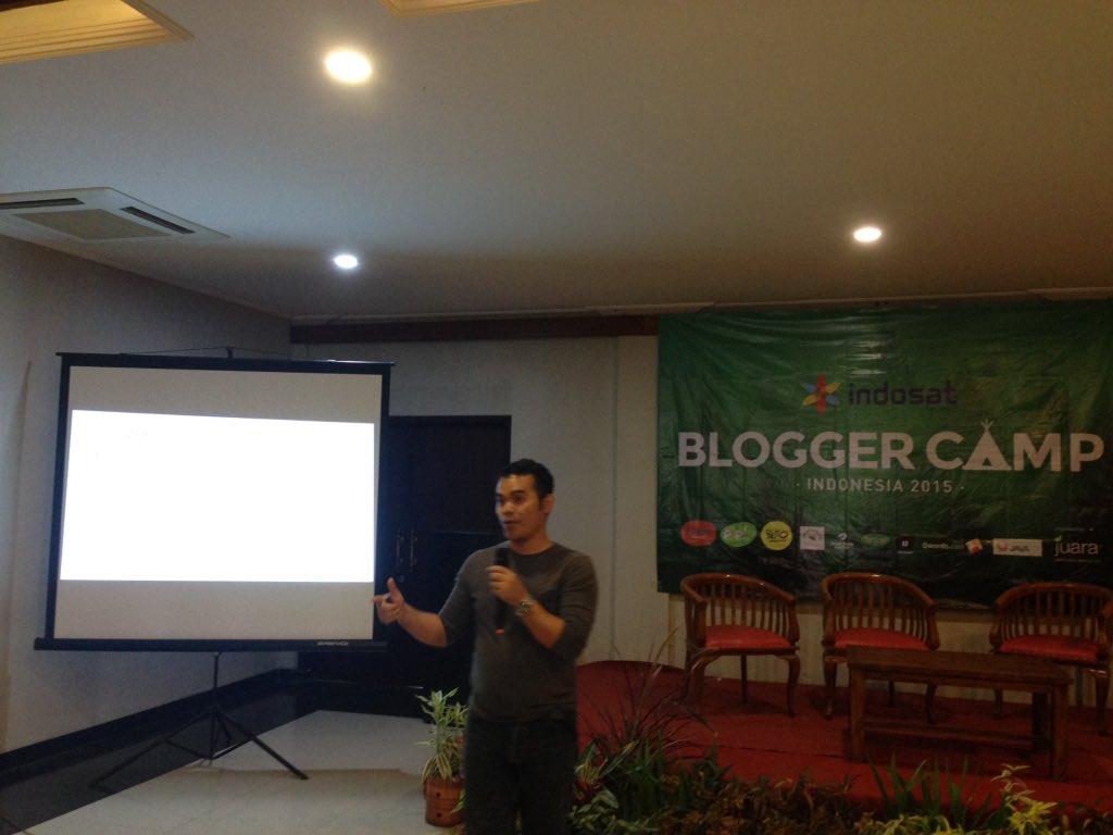 Blog Bagiku Marketing Online Terbaik