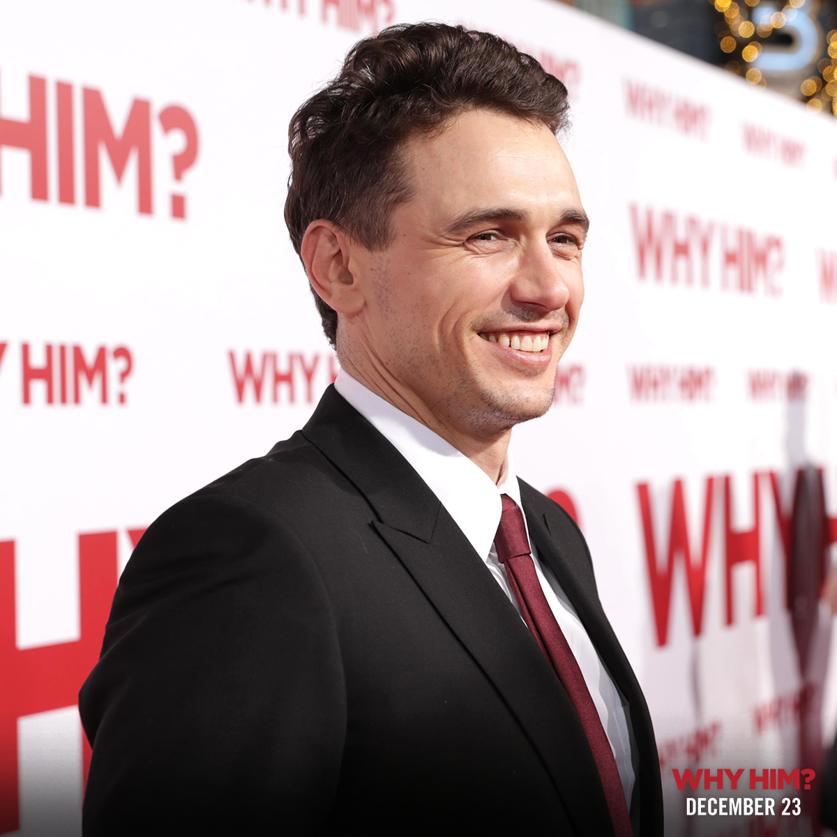 Preview Film Why Him 2016 New Kid On The Blog