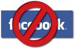 Pemerintah Ancam Blokir Facebook Jika Tak Bisa Tangani Hoax dan Lindungi Data Pribadi Pengguna