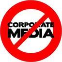 MediaCrooks