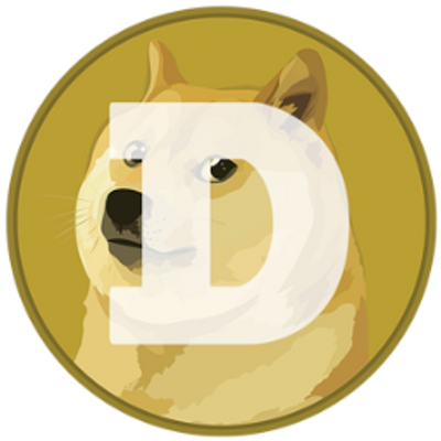 {filename}-Omg,what Happening To Dogecoin